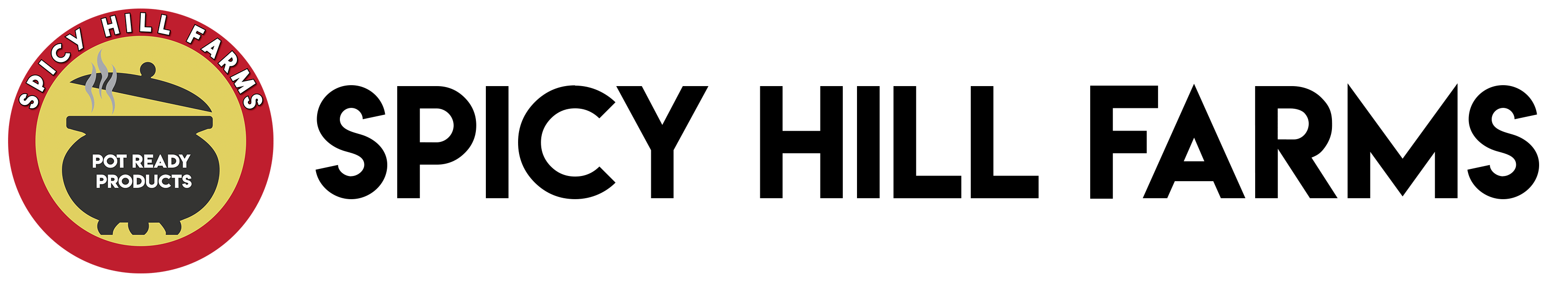 Spicy Hill Farms